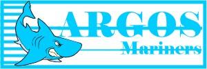 Logo Argos Mariners