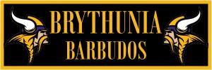 Logo Brythunia Barbudos