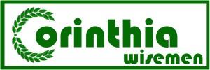 Logo Corinthia Wisemen