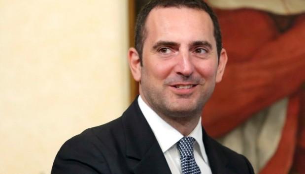 Vincenzo Spadafora